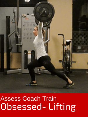 Circuit Training with Cable Pulley, Dumbbells and Barbells for Weight Training Workout